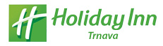 logo holiday inn velke